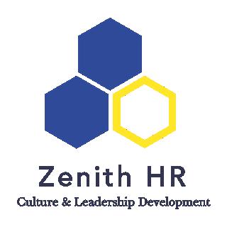 Zenith HR